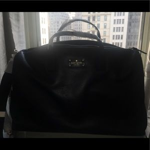 Kate Spade Remington Place Filipa, Black NWT